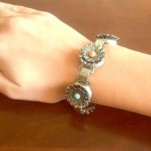 Jewelry - Dynasty and co Bracelet